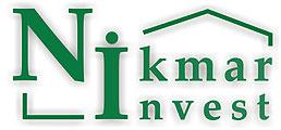 nikmar