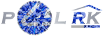 P4L RK logo
